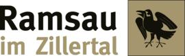Gemeindeamt Ramsau im Zillertal