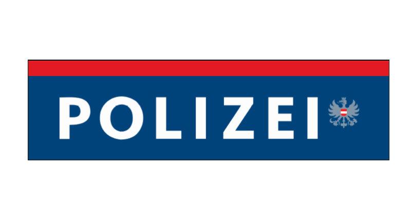 Ausschreibung von Planstellen bei der Landespolizeidirektion Tirol