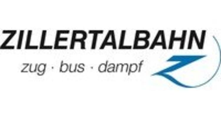 Gäste- und Dörferbus Fahrplan 2021