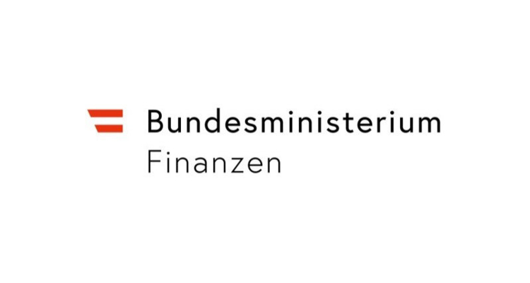 Information - Kraftfahrzeuge und deren steuerliche Behandlung bei Zuzug nach Österreich