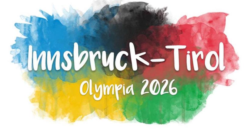 Informationen zur Volksbefragung Olympia 2026