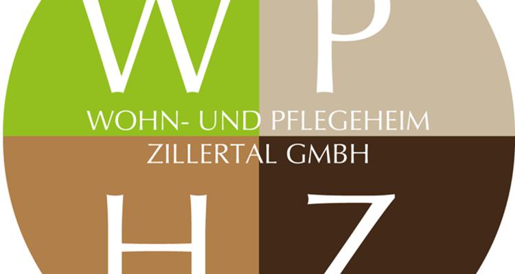 Neue Besuchsregelungen im Wohn- und Pflegeheim Zillertal