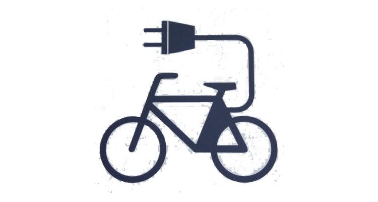 Sicheres E-Biken