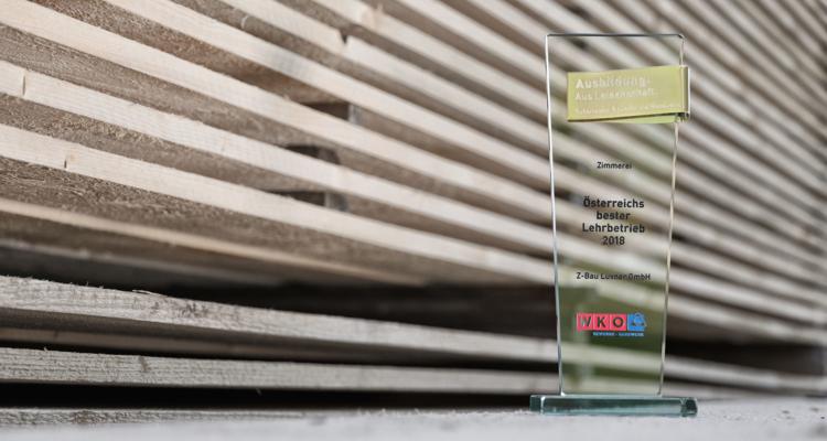 Auszeichnung02
