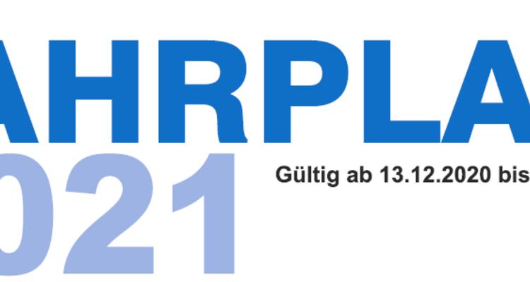 Zillertalbahn Fahrplan 2021