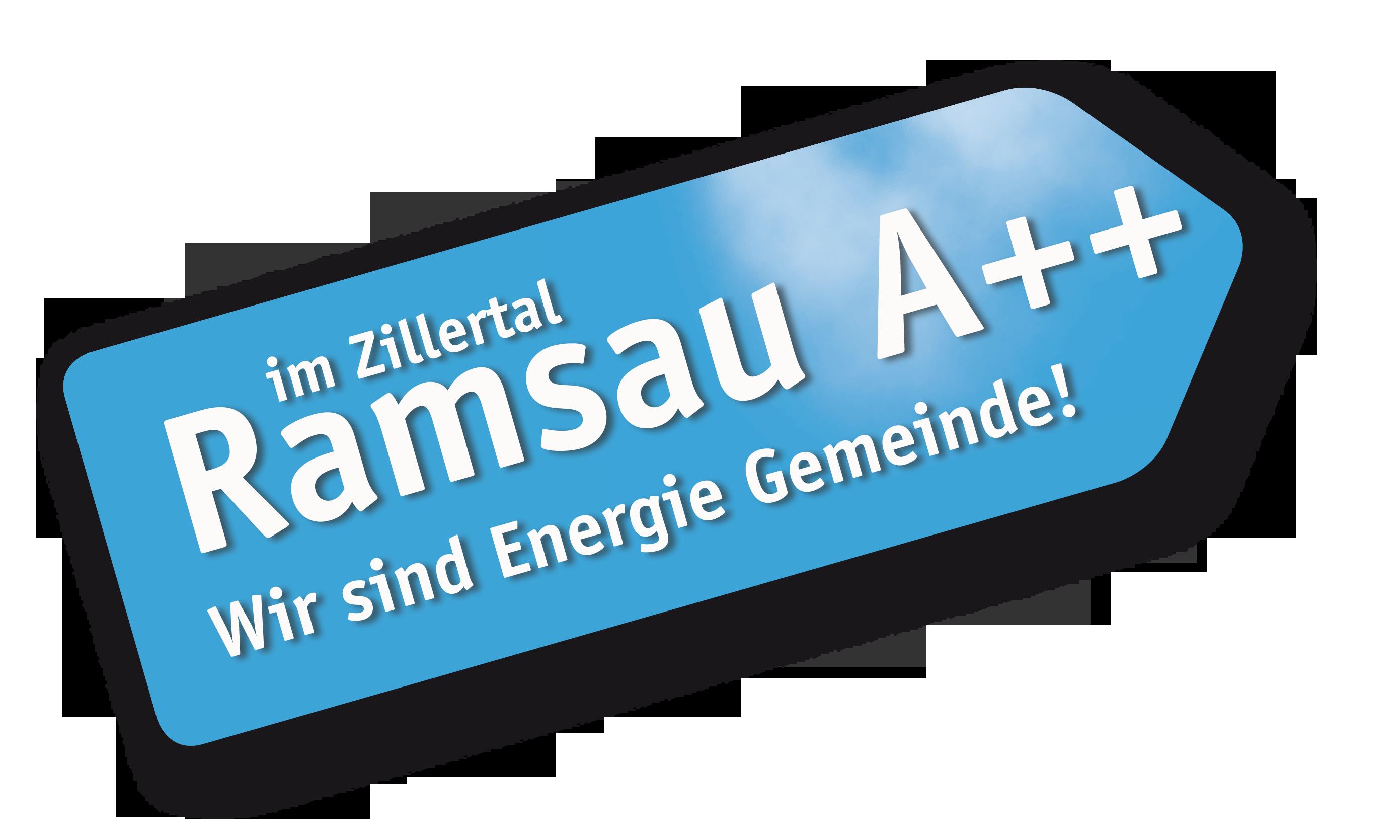RamsauiZA++_EnergieGemeinde