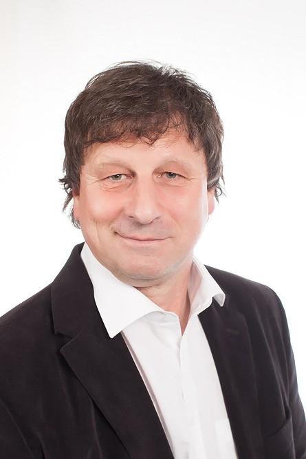 Steiner Friedrich